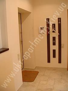 apartment 2196