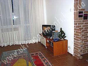 apartment 2197