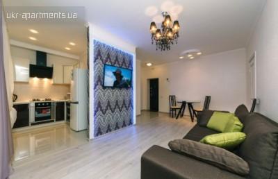 apartment 2198