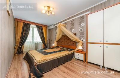apartment 2201