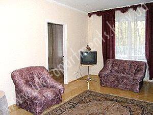 apartment 2203