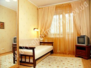 apartment 2208