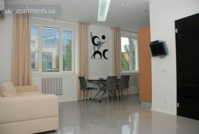 apartment 2209