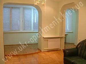 apartment 2210
