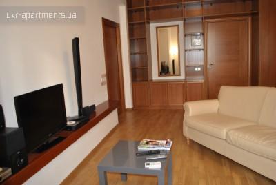 apartment 2213