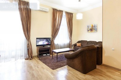 apartment 2215