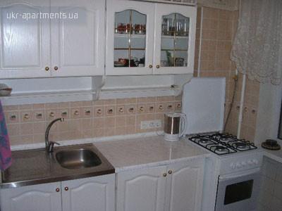 apartment 2217