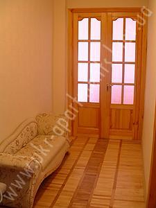 apartment 2221