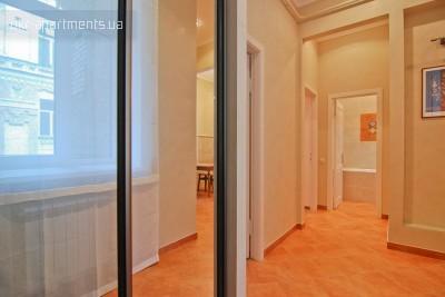 apartment 2224