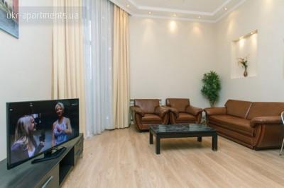 apartment 2228