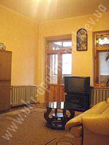 apartment 2233