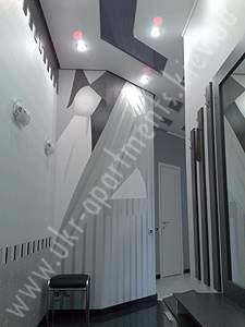 apartment 2234