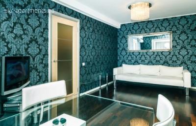 apartment 2235