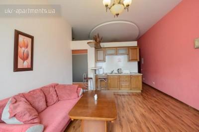 apartment 2236