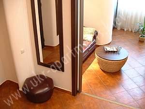 apartment 2238