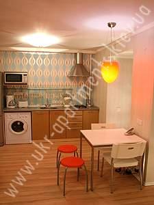 apartment 2239