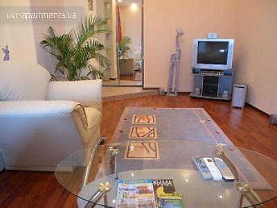 apartment 2240
