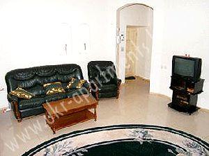 apartment 2241