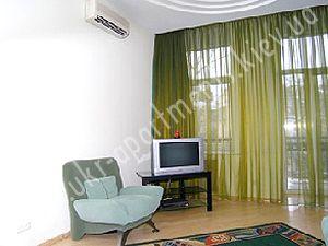 apartment 2242