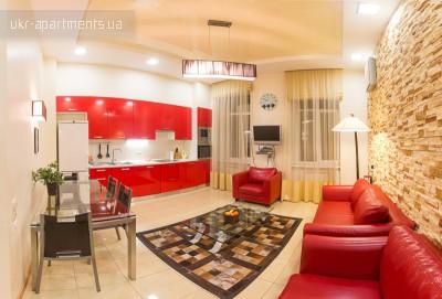 apartment 2243