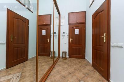 apartment 2244
