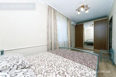 apartment 2247