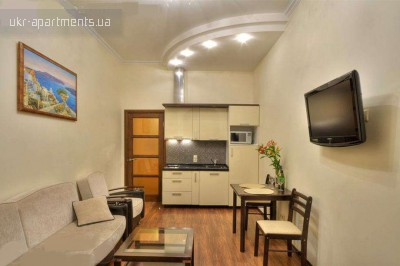 apartment 2252