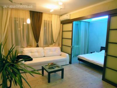 apartment 2255