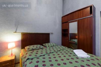 apartment 2257