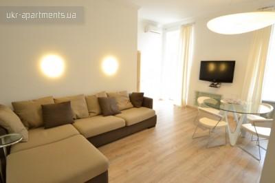 apartment 2258