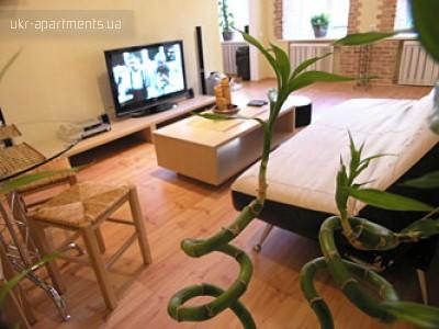 apartment 2260