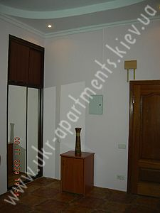 apartment 2261