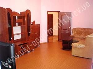 apartment 2262