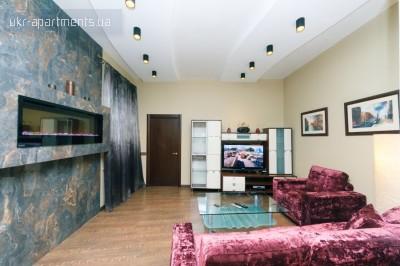 apartment 2264
