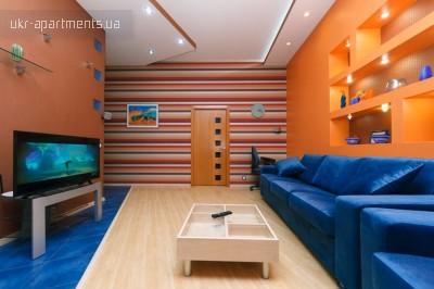 apartment 2265