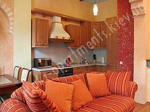 apartment 2266