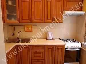 apartment 2270