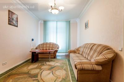 apartment 2271