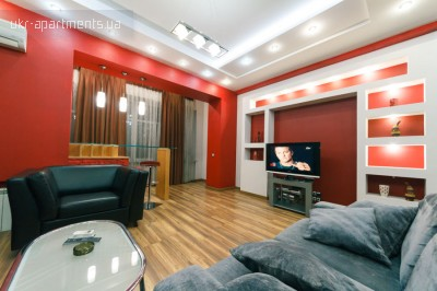 apartment 2272