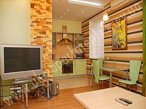 apartment 2273