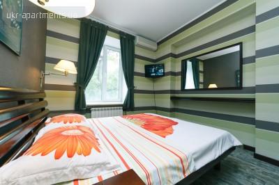 apartment 2274