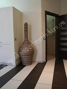 apartment 2275