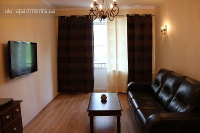 apartment 2279