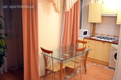 apartment 2281