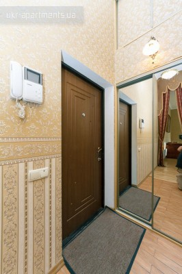 apartment 2284