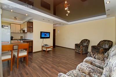 apartment 2286