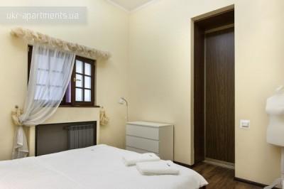 apartment 2287