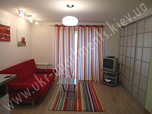 apartment 2292