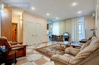 apartment 2293