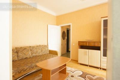 apartment 2295